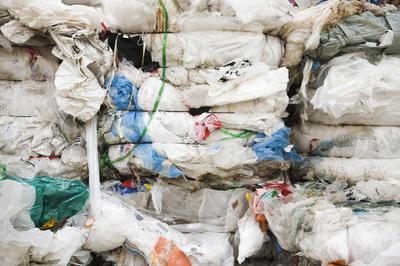Status på plastfolier i Europa