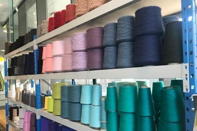 Skal tekstilerne være EU's nye fokusfraktion?