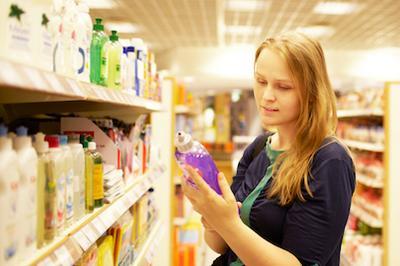 Ny metode skal vurdere europæernes rejse mod mere bæredygtigt forbrug og produktion