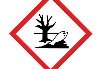 Ny klassificering af farligt affald? - HP14, hvad er det for en fisk?