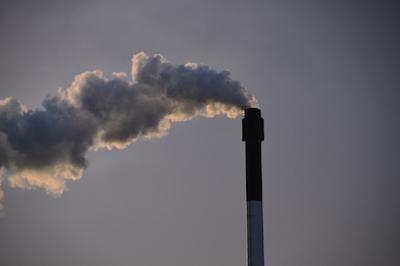 Første udkast til BREF og BAT for affaldsforbrænding er offentliggjort