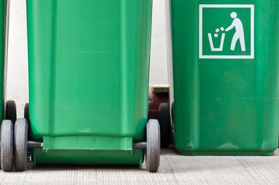 Kommunikation og adfærdsdesign i affaldets verden