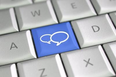 Styrk jeres affaldskommunikation med sociale medier