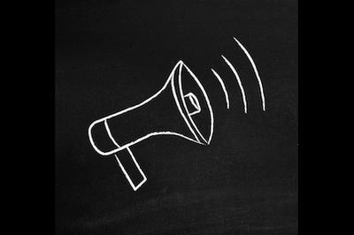 Funktionel kommunikation i affaldsplanlægningen - Modul I