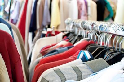 Studietur: Hollandske erfaringer med indsamling og behandling af brugte tekstiler