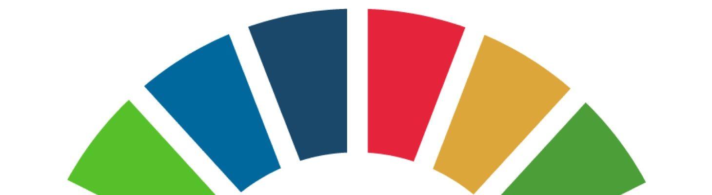Strategisk brug af FNs Verdensmål i affaldskommunikation