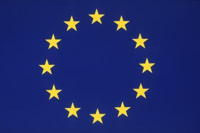 EU's budget nu endeligt vedtaget