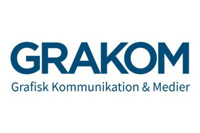 GRAKOM - nyt medlem af DAKOFA