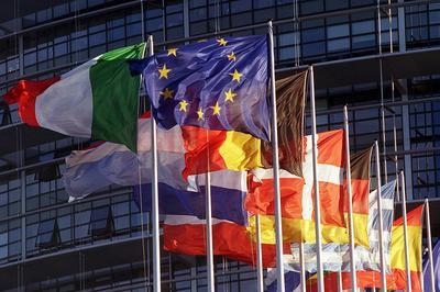 Nye EU-regler og målsætninger - hvad bliver fremtidens rammebetingelser?