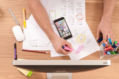Kommunikationskampagner - hvad virker? Eksperternes viden og dine erfaringer