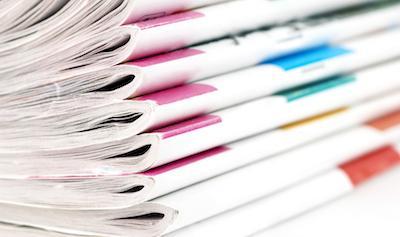 Hvem må tage skraldet? Ny Affaldsaktørbekendtgørelse og Affaldsregisterbekendtgørelse