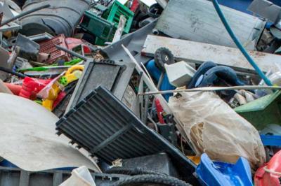 Viser den første danske handlingsplan for plast vejen ud af plastproblemerne?